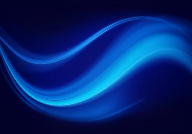 another-flowing-blue-abstract-texture.jpg