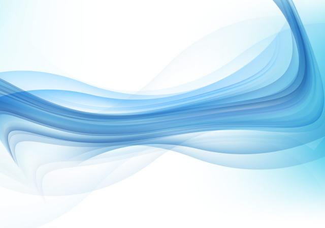 vector-abstract-blue-wave-background.jpg